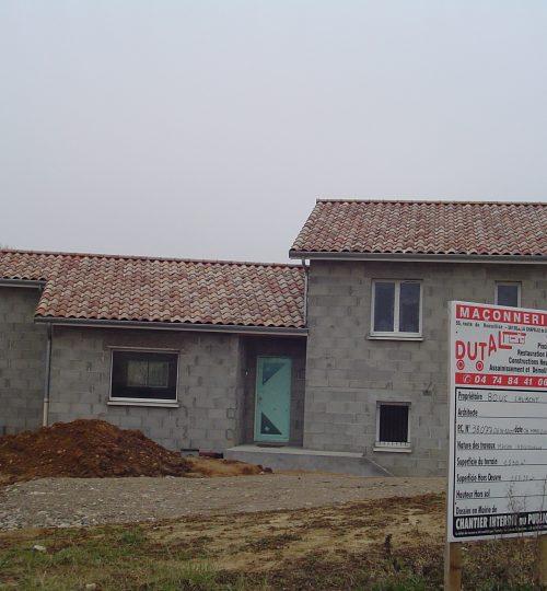 construction-villa-beton3