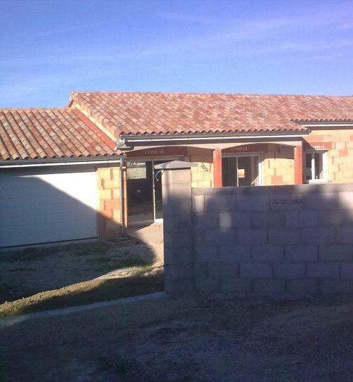 construction-villa-beton4