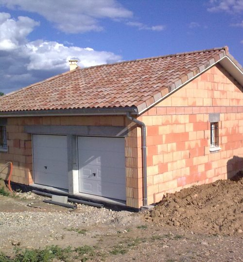 construction-villa-brique-rouge