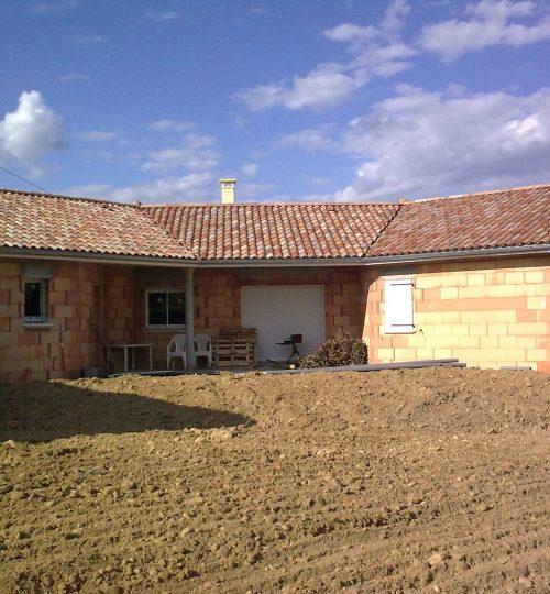 construction-villa-brique-rouge2