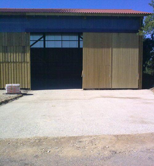 maconnerie-dalle-beton-4