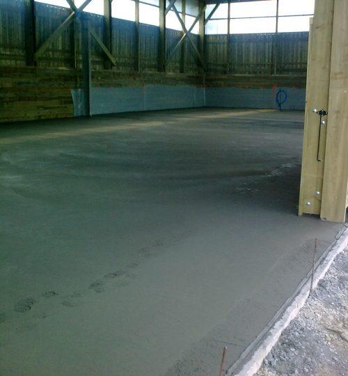 maconnerie-dalle-beton-5